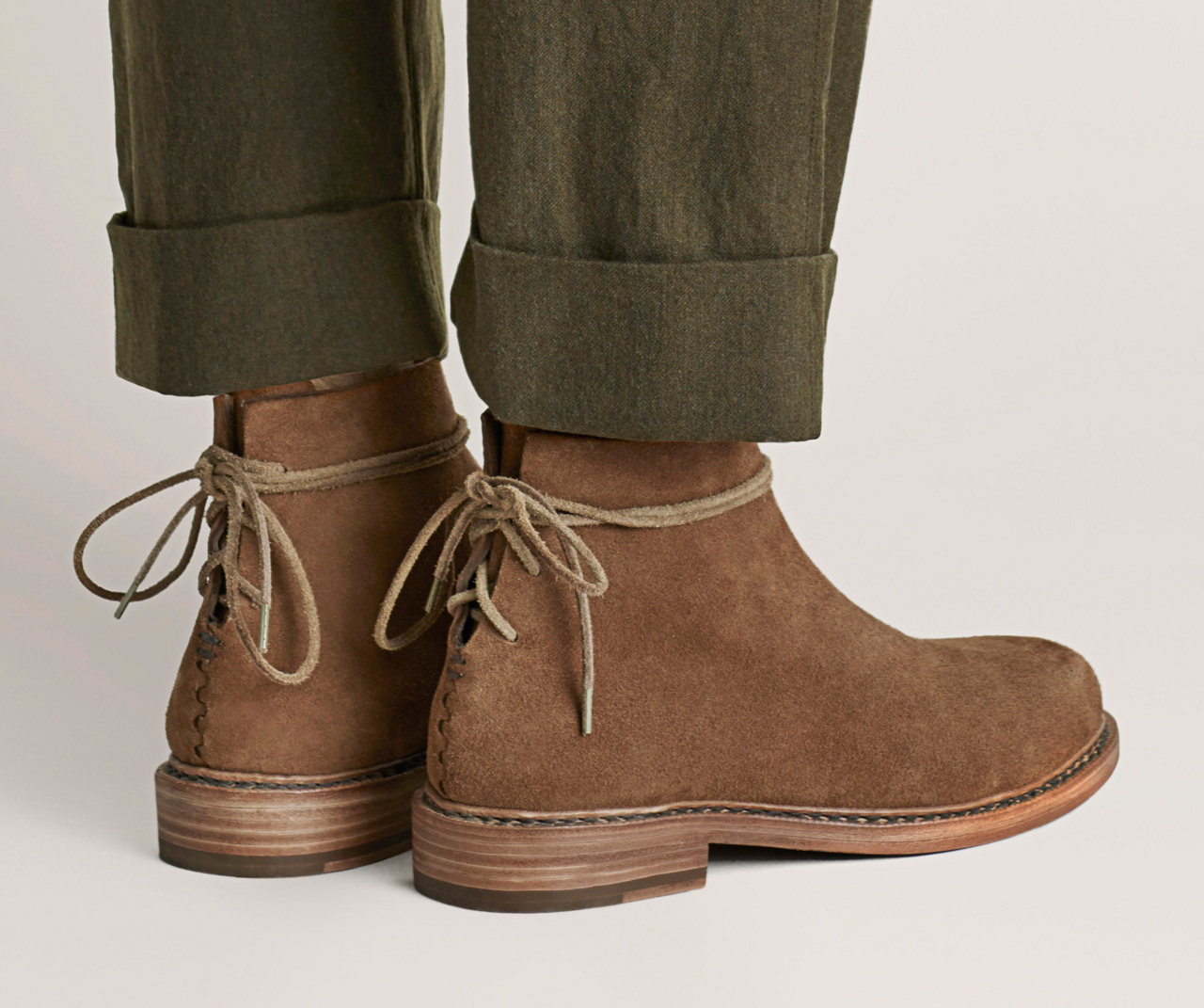 FEIT Introduces Balance SS17 Men's Collection