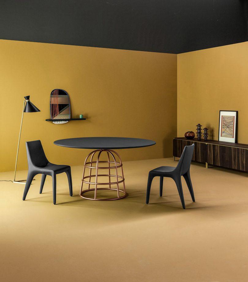 Mass table alain gilles bonaldo 1 810x921