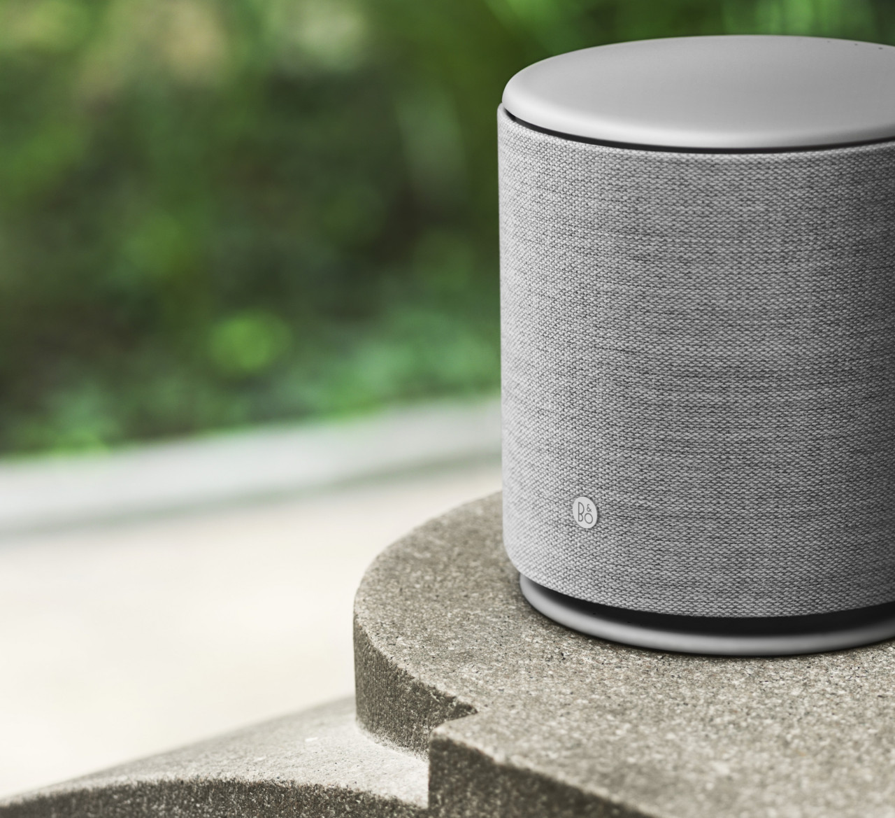 Beoplay M5 by Cecilie Manz