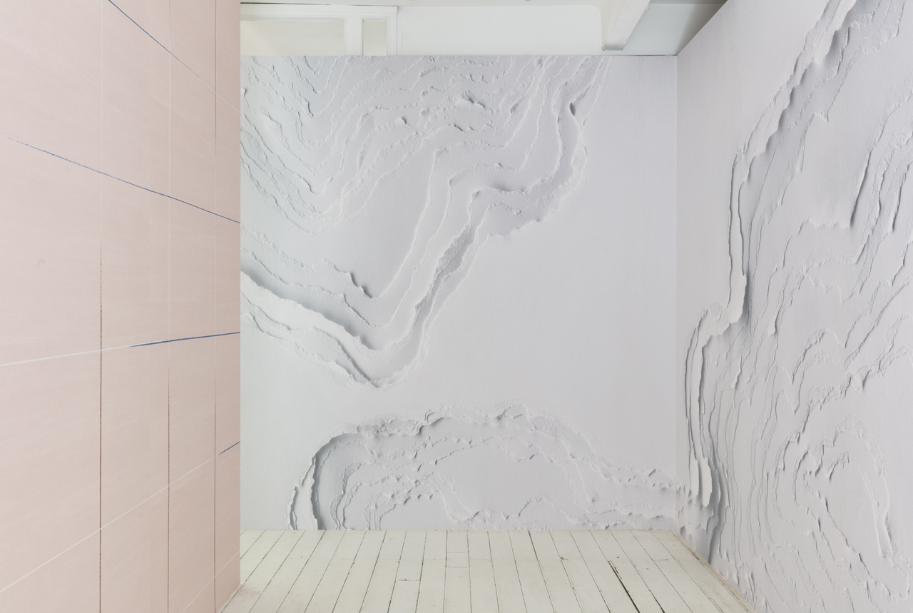 Calico Wallpaper Expands with New Wallpaper Collaborations