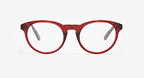 How KITE's High-End Eyeglasses Are Made