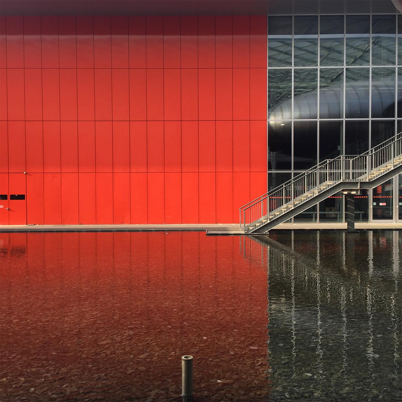 Milan Design Week 2017: New Blood and Old Hands at SaloneSatellite