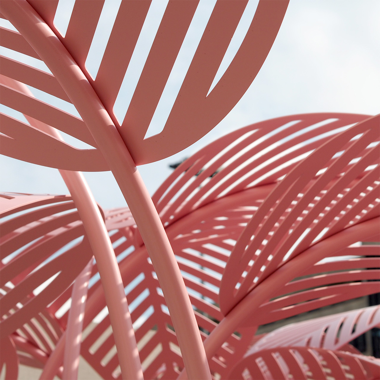 Milan Design Week 2017: Wallpaper's Temple of Divine Design