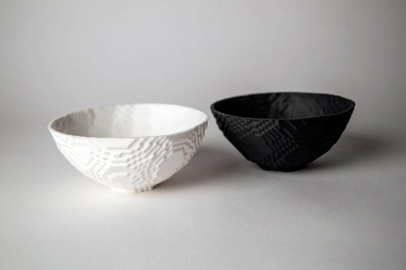 http://1.design-milk.com/images/2017/04/Matt-Davis-Hyperreality-9-lo-res-bowls-810x540.jpg