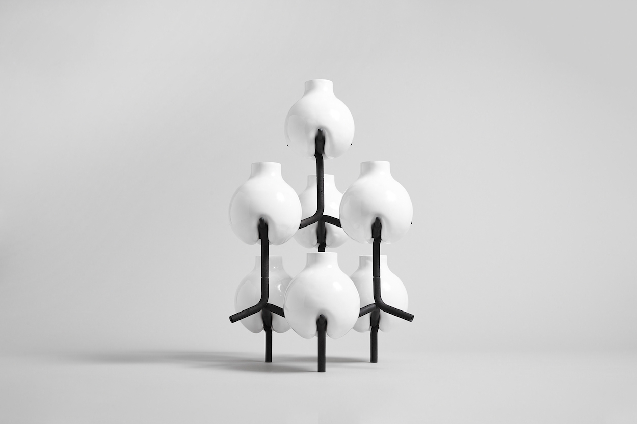 Vanguard Series by Collective Design x OTHR