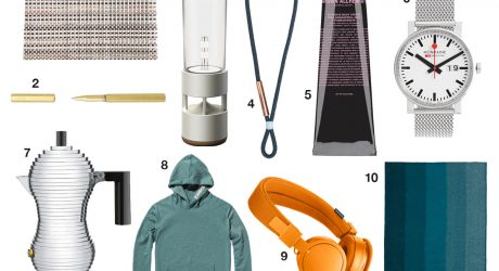 10 Modern Gifts to Show Your Mom Some Love