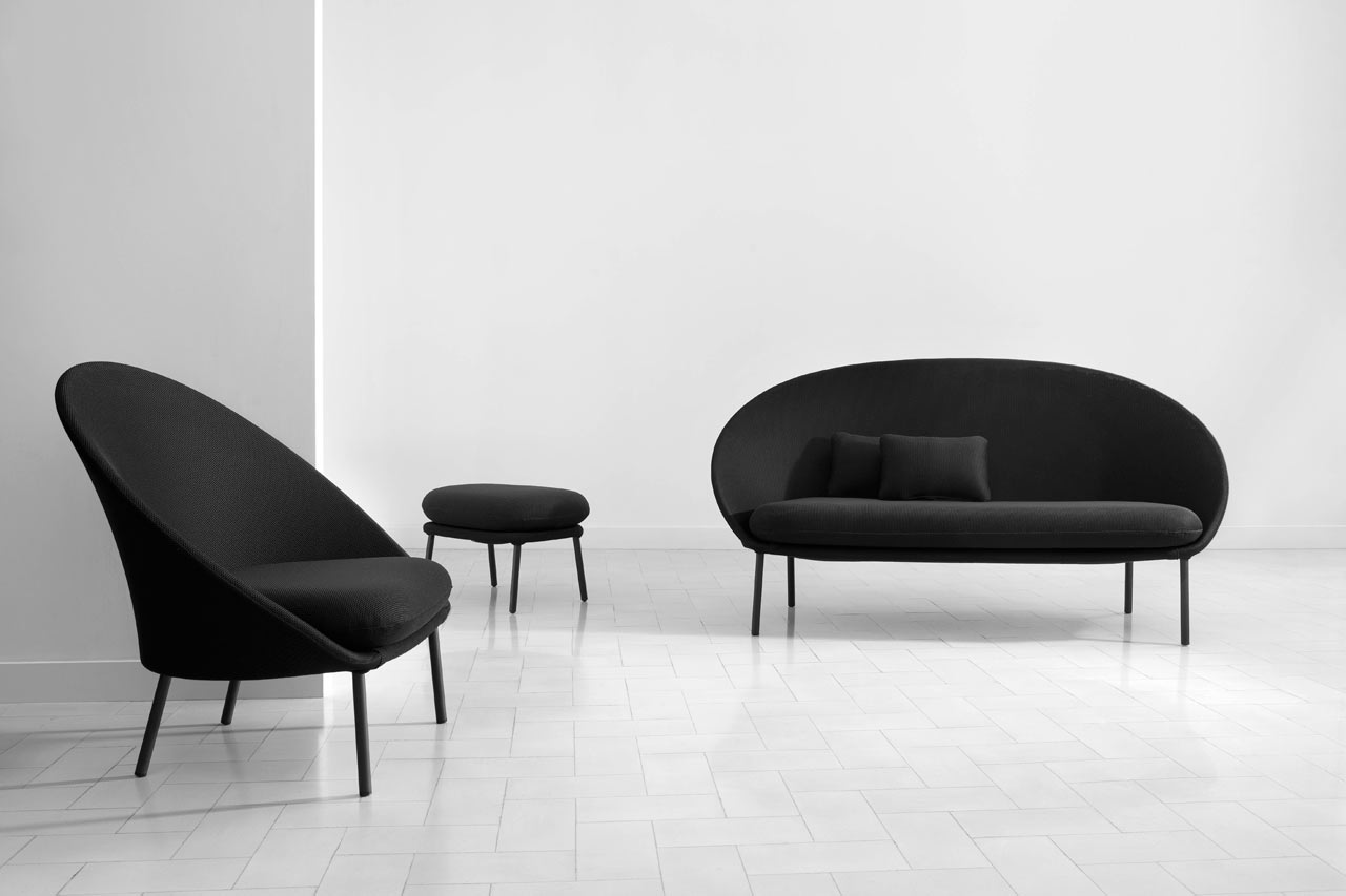 MUT Design's Twins Family Grows with New Additions