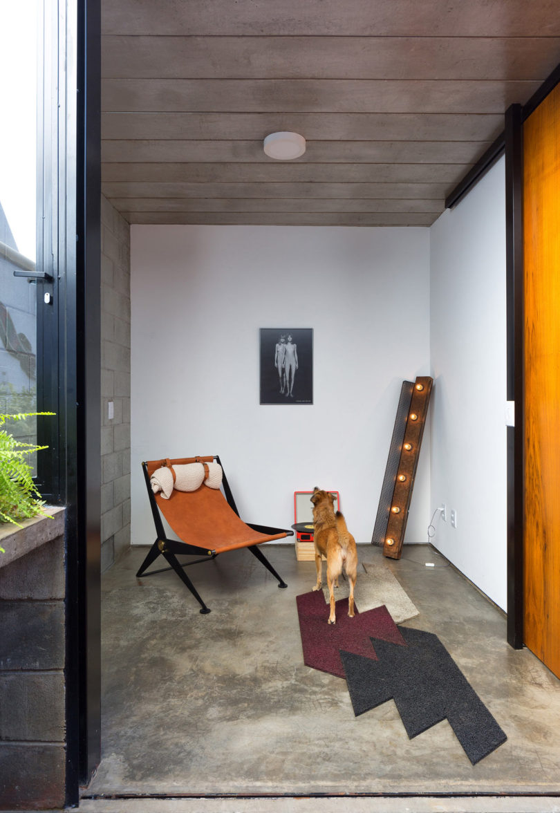 Apartment Design Requirements