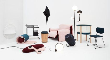 Remedy Rush: Design For Everyone