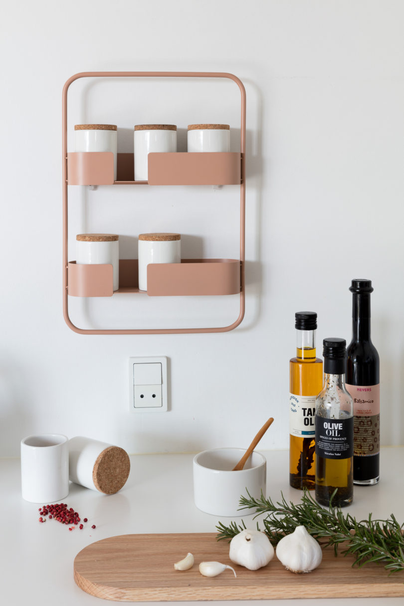 taiwan craftsmanship meets scandinavian design in designbite each piece is a simple and poetic way to increase functionality within a small home from small mirrors to tables to hangers this mini collection