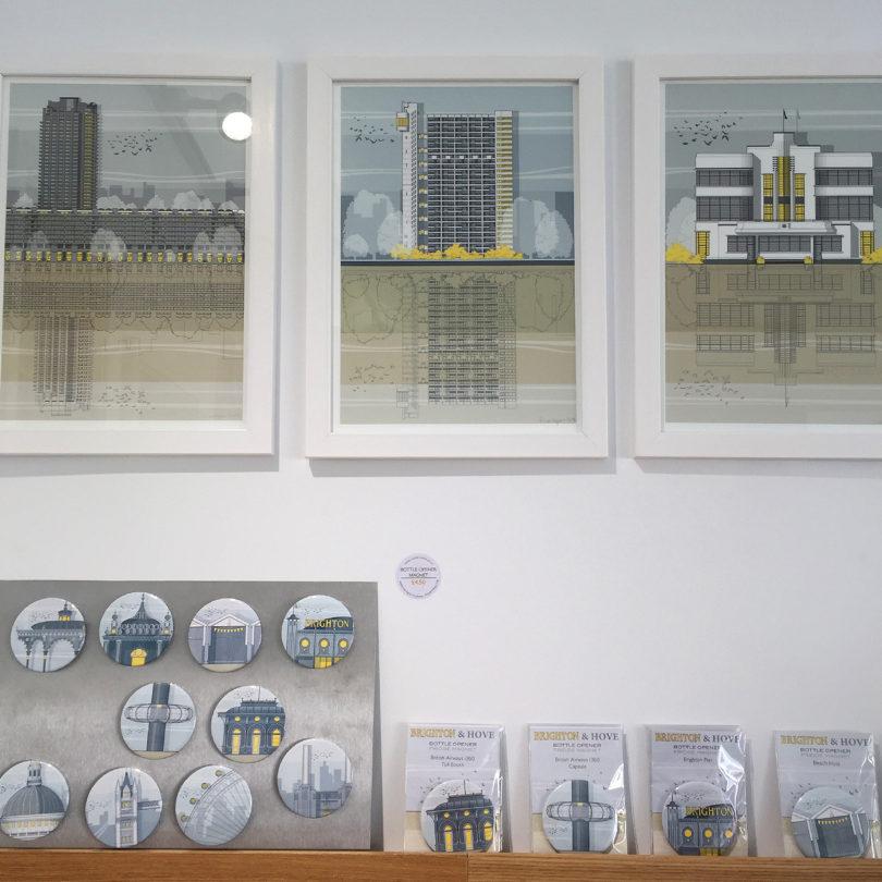 Cdw17 Experiencing Design At Clerkenwell Design Week