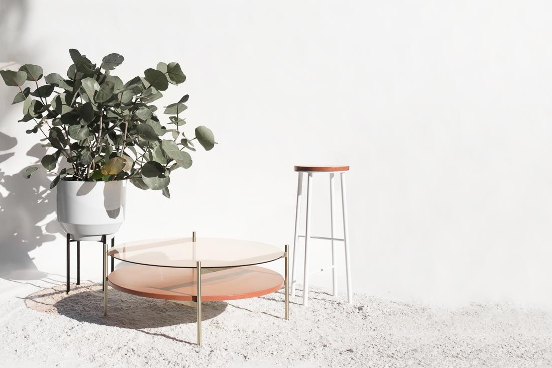 Yield Debuts New Designs At Icff Design Milk