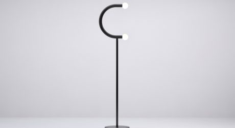 The C-Light Collection by Bower