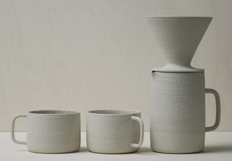 An E-Commerce Success Story: Ghost Wares on Squarespace