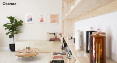Design Store(y) - Design Milk
