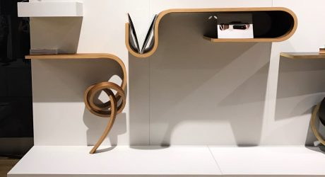 WantedDesign Manhattan 2017 Favorites