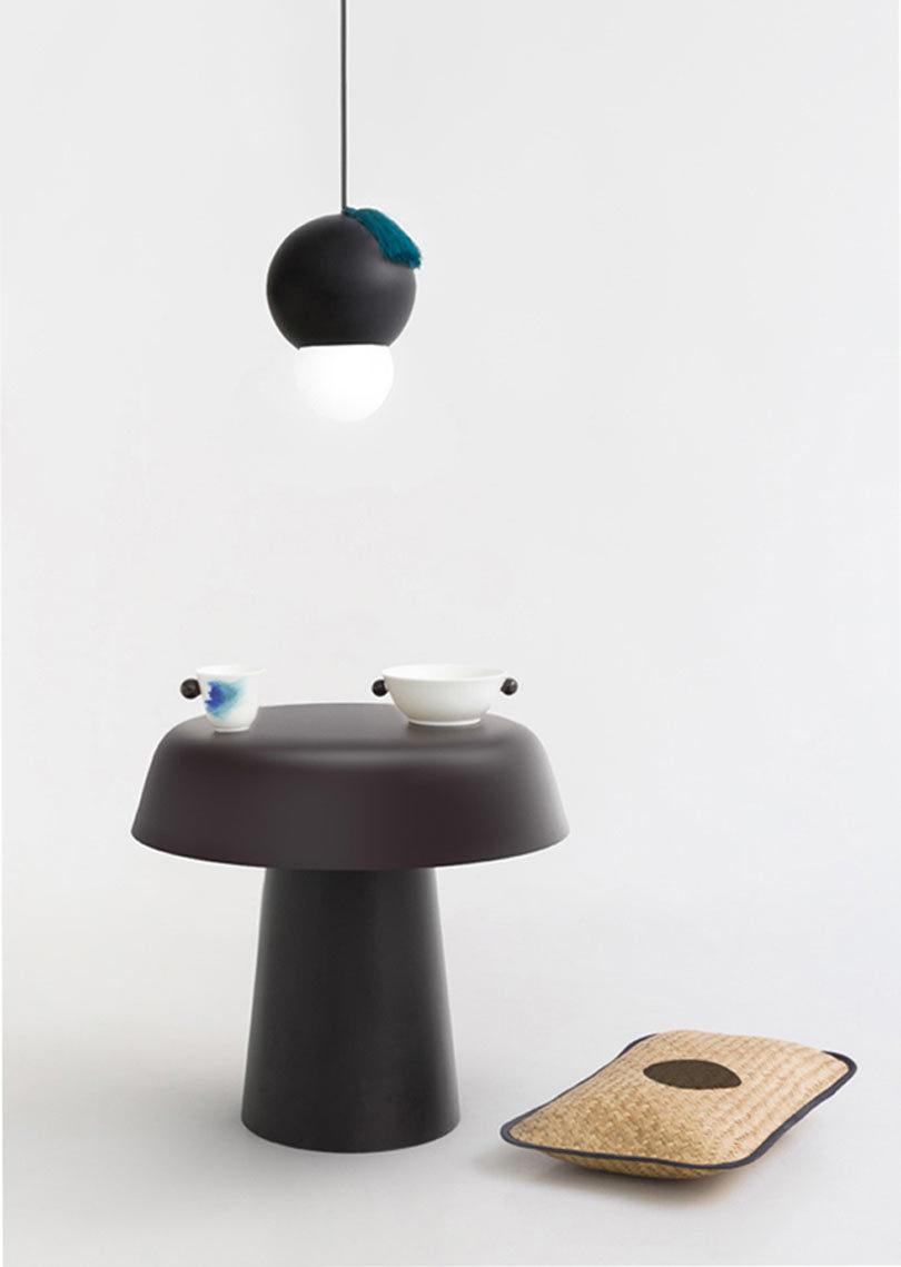 constance guisset x monoprix housewares collection. Black Bedroom Furniture Sets. Home Design Ideas