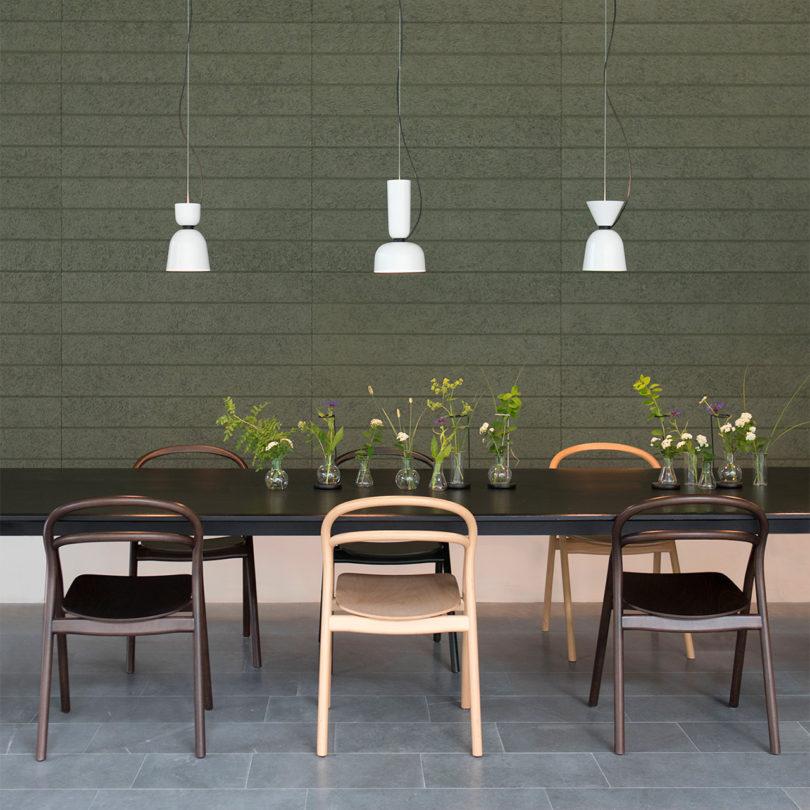 Hem Design design store hem opens stockholm showroom design