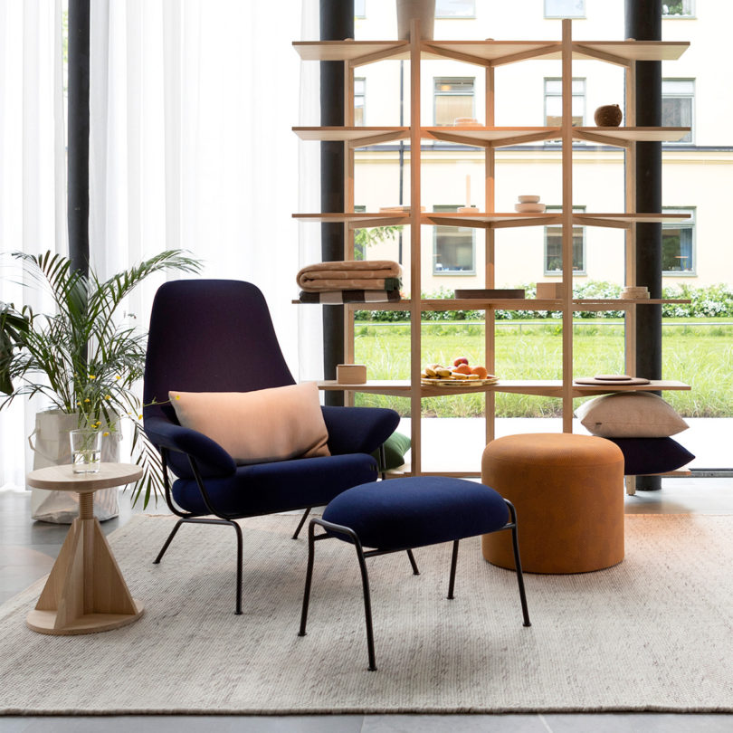 fabb sofas opens debut store and launches website interior website Petrus established One Nordic and then seeking investment and online scale  sold to Fab.com two years later. u201cAll the other players in the design  industry ...