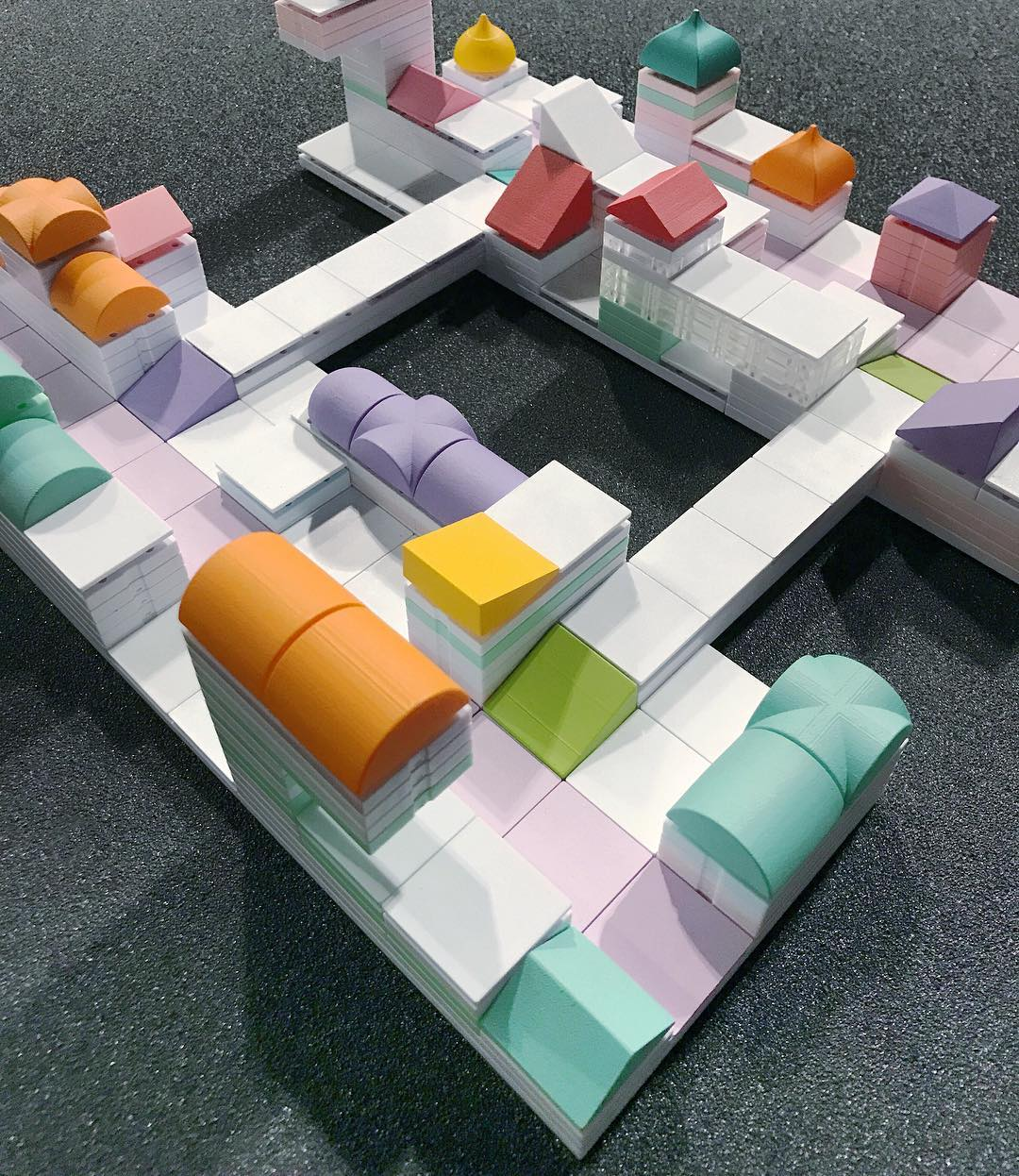 Arckit Simplify Architectural Model Building Into Play