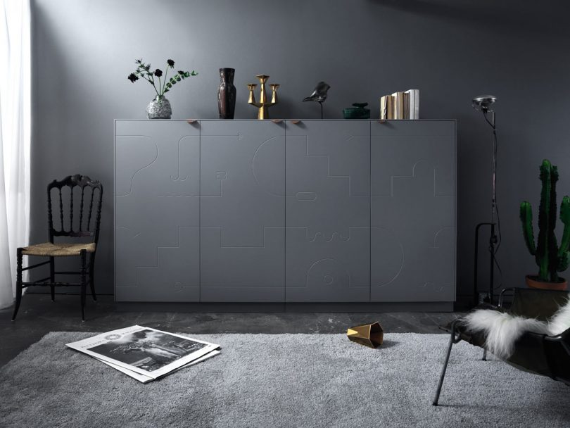 Best Home Furnishings Posts Of 2017 Connor Renwick