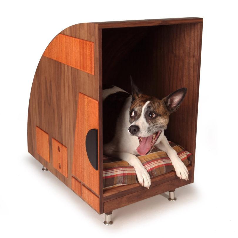 Backup Design Dog Beds