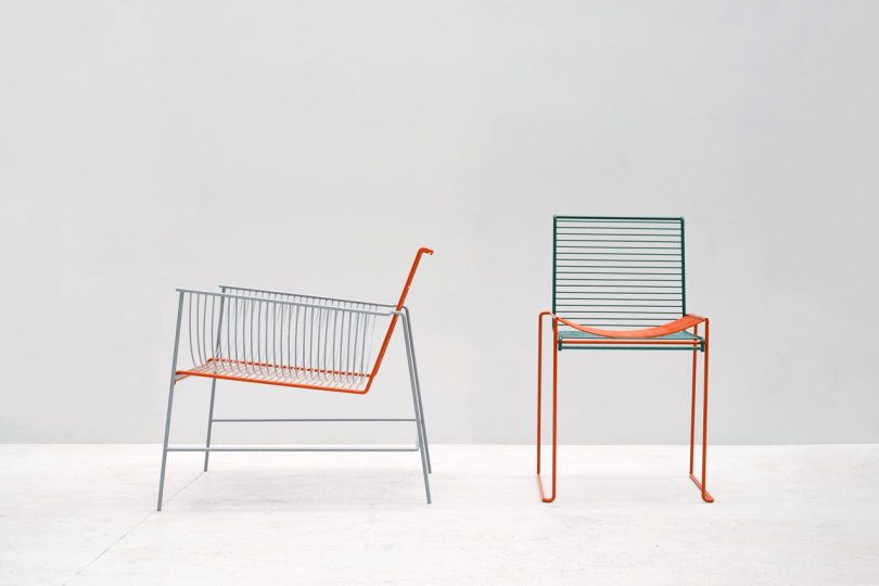 Truly Truly Is Set to Launch New Products at London Design Fair