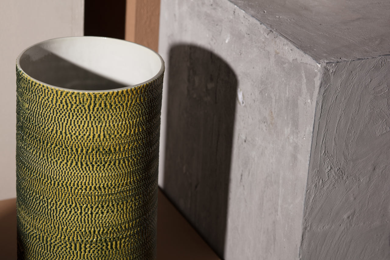 100 Resin Partners Home Design Products Truly Truly Is Set To Launch New Products At