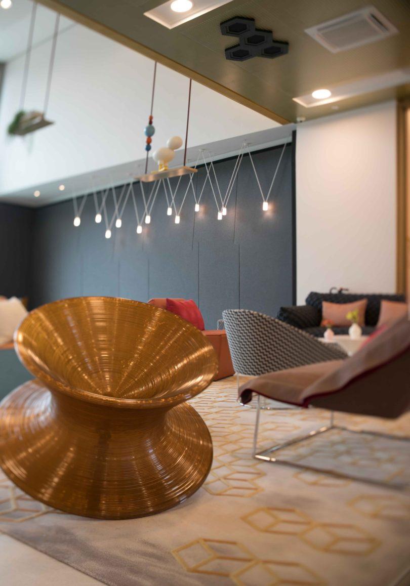 sofa 3-sitzig capri   landhaus stil einrichtung   more2home ...