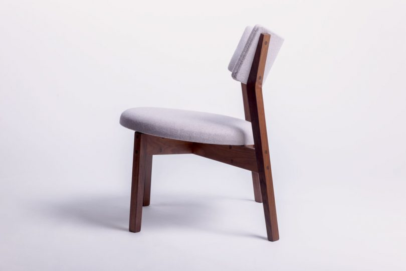 Design Brand Fin Keeps It Simple with Original Furniture and Accessories