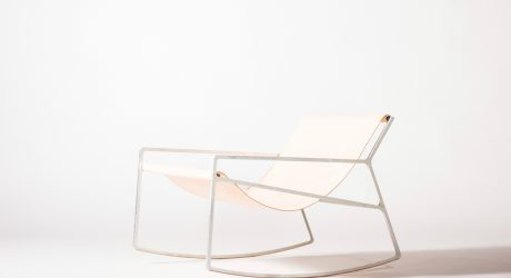 Klein Agency Launches First LA-Based Collection
