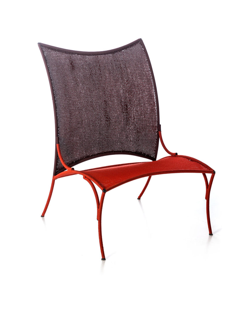 Exceptional The Arco Collection Includes A Hanging Chair, Chairs With Optional  Sunshades, And Occasional Tables.