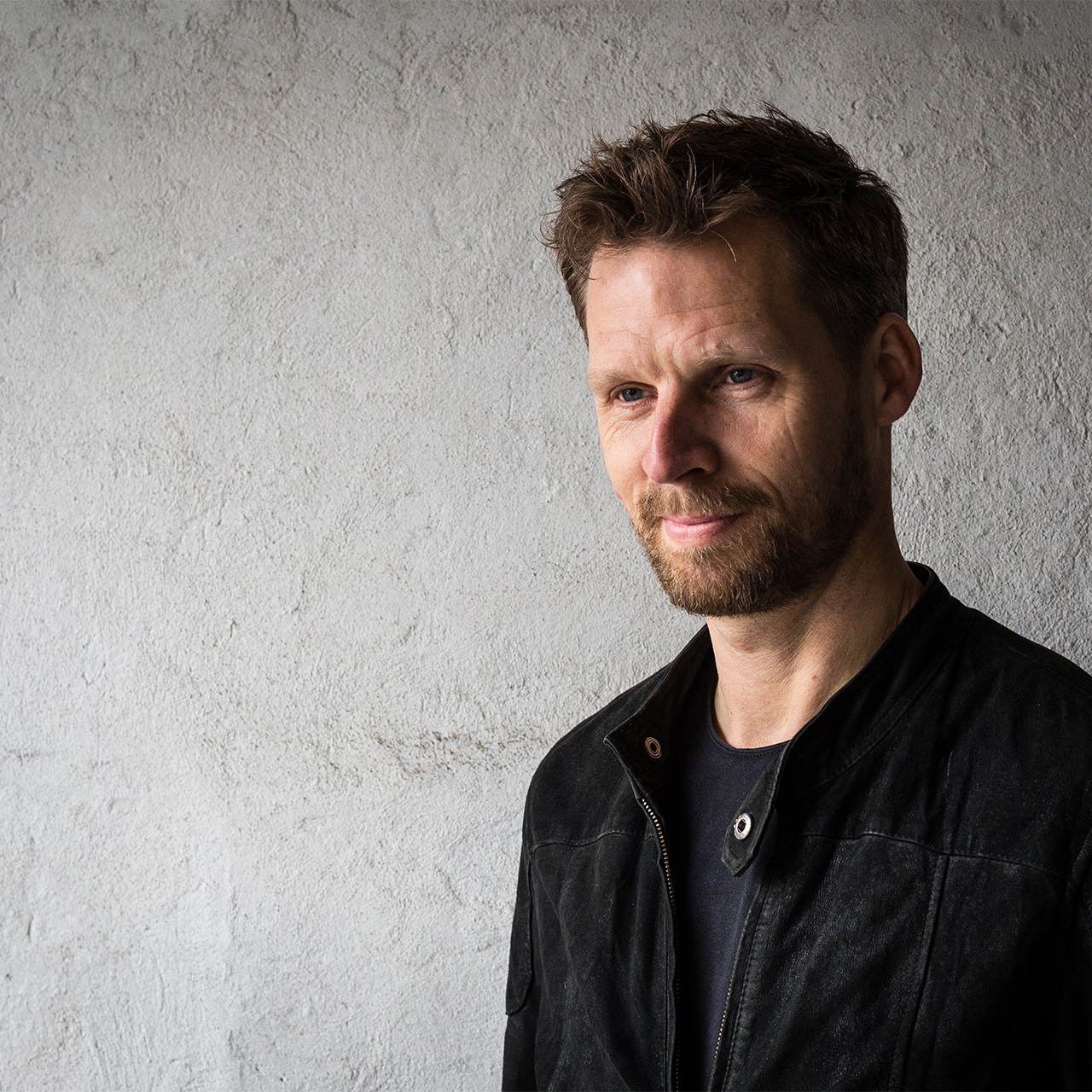 Interview with Danish Designer Sebastian Holmbäck