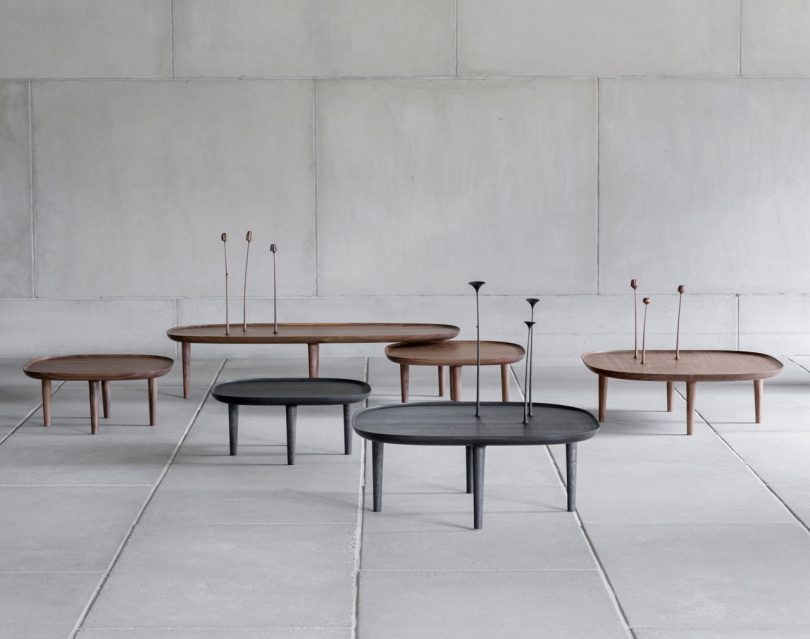 Fiori table poiat studio 1 810x639