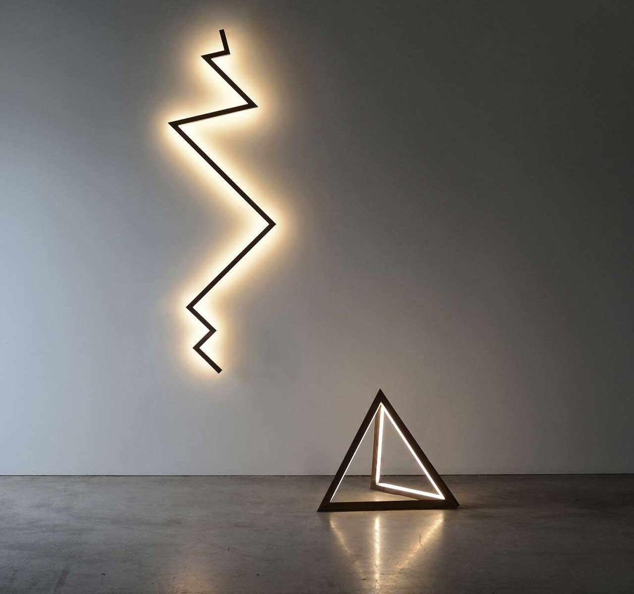 Lighting Design Studios You Should Know About