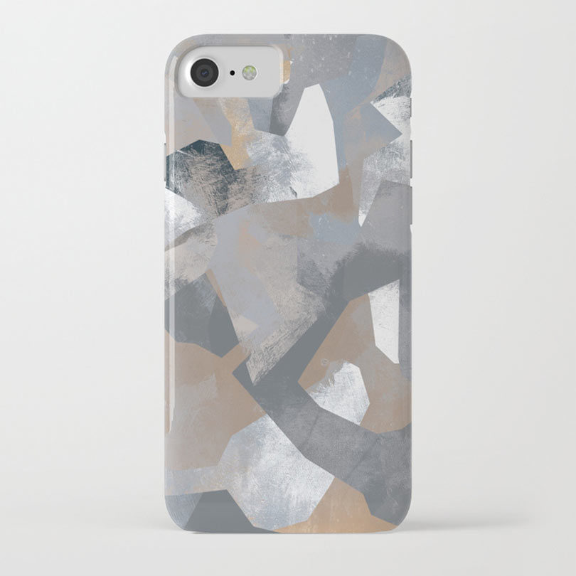 san francisco 30d30 d8fcd iPhone 8 and iPhone X Cases on Society6 - Design Milk