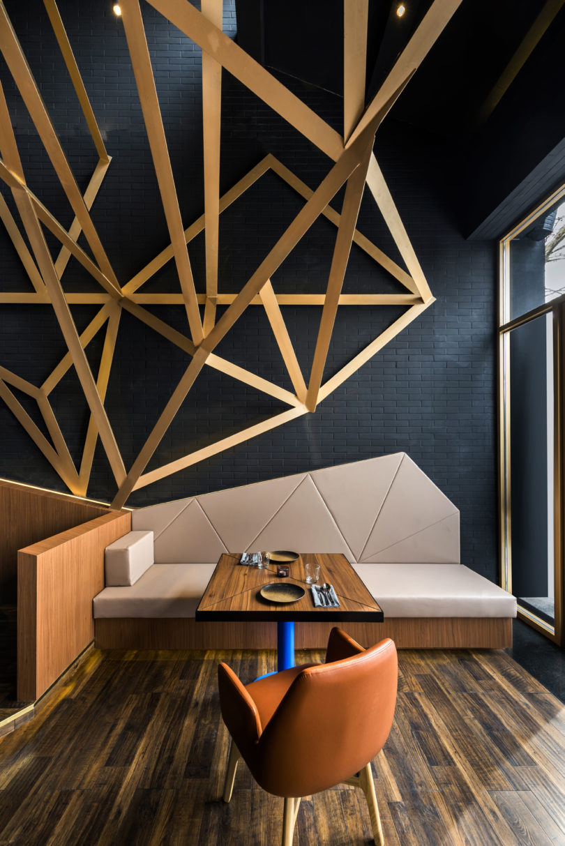 Vue Hotel Brings a Whimsical Approach to Its Flagship