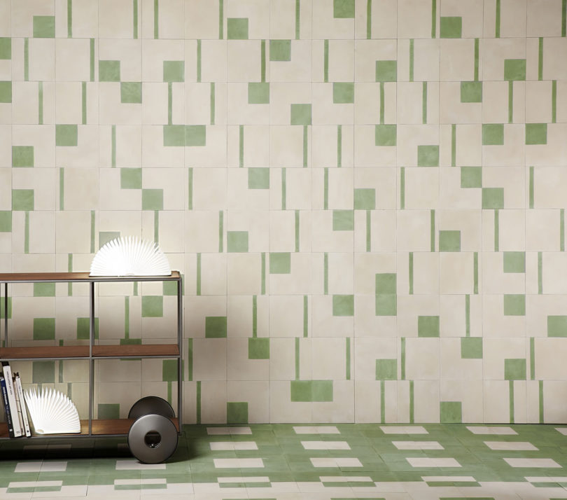 Bert & May and The Conran Shop Collaborate on a Collection of ...