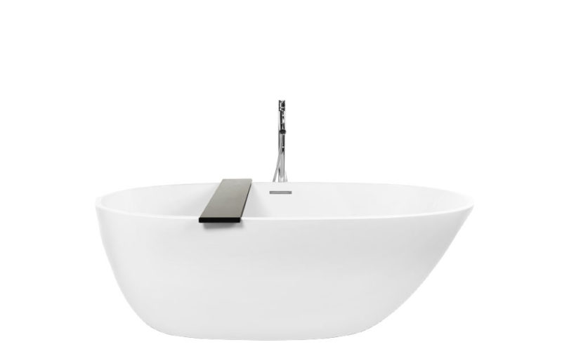 Finished Product: A WETSTYLE Lavatory, Vessel Sink, Or Soaking Bathtub Is  Always Produced With One Artisan Or Skilled Tradesman Tending To Each Part  At A ...