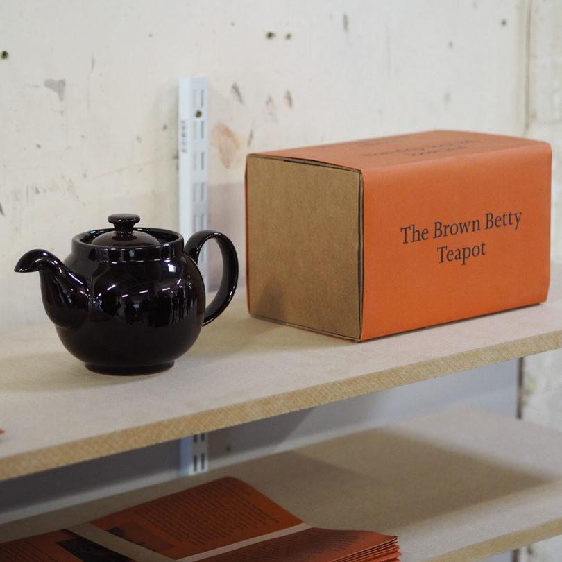 Bcb17 Stoke On Trent Hosts Fifth British Ceramics