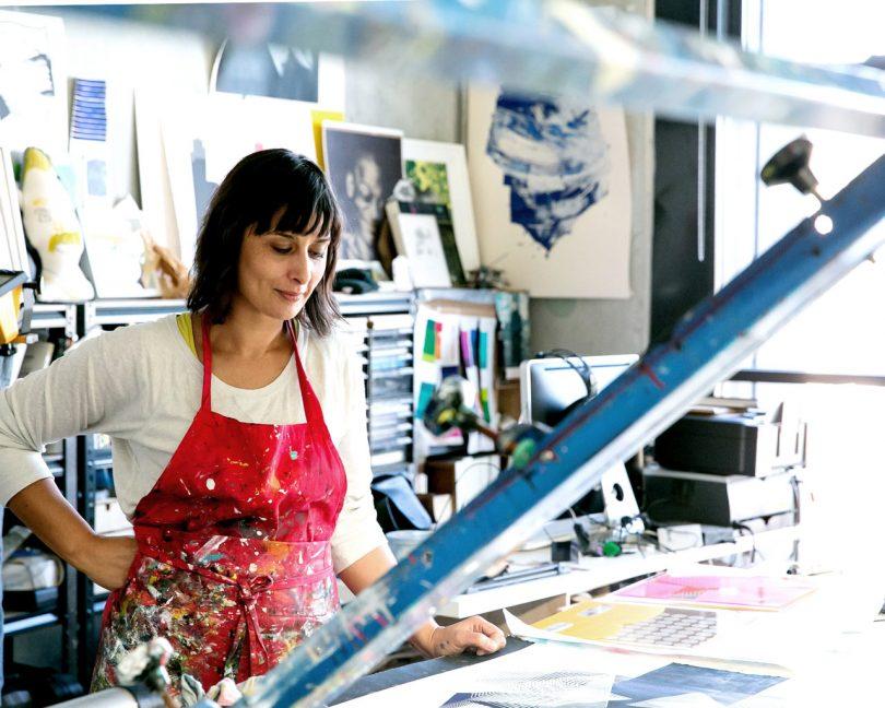 Where i work kate banazi 0 jacquiturk 810x648