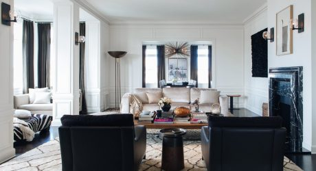 5 design insights from top interior designers why you might need one