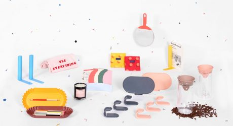 Good Thing Partners with 5 Brands for Limited Edition Holiday Gifts