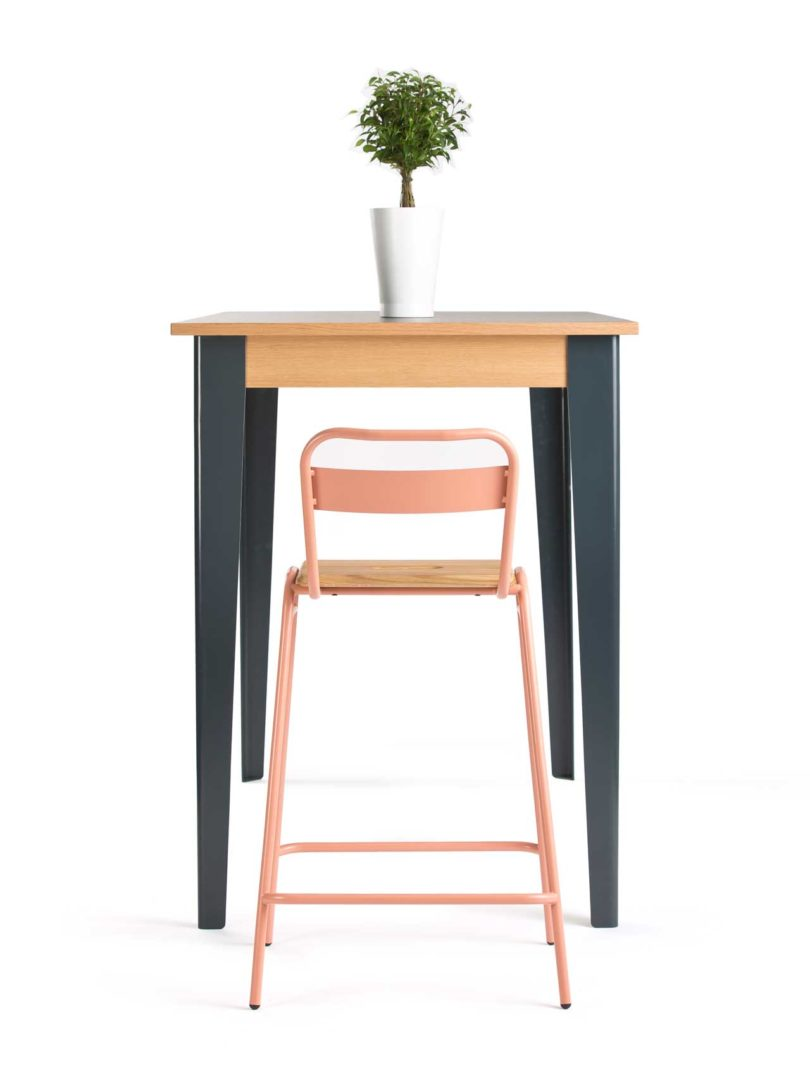 Deadgood Launches New Products with Personality  : DEADGOOD 2017 collection 14 tree table 810x1078 from howldb.com size 810 x 1078 jpeg 38kB