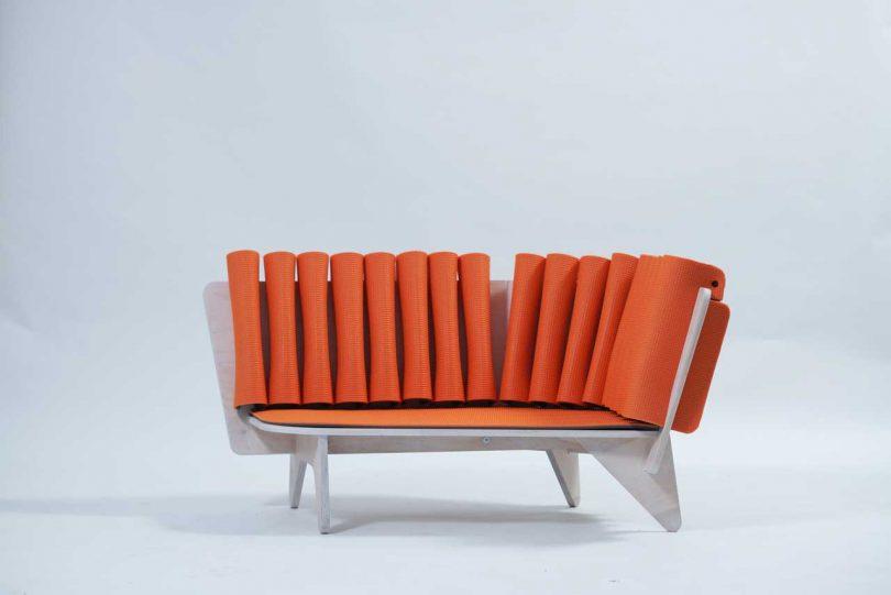 Frizi lounge marton hegyesi 1 810x541