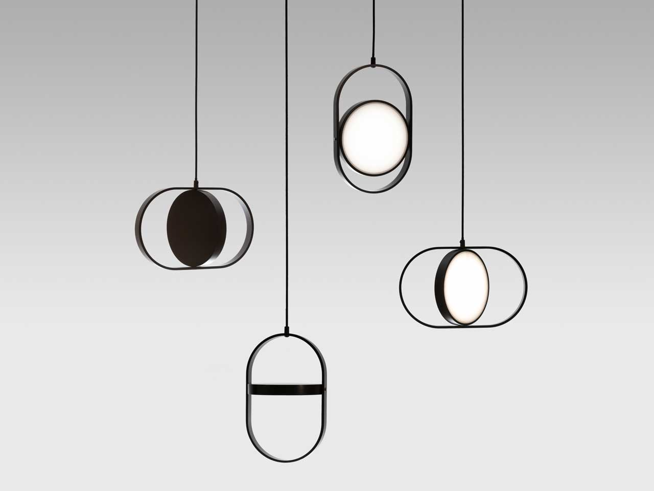 wind vibia light vilardell pendant lighting products by for clippings white jordi