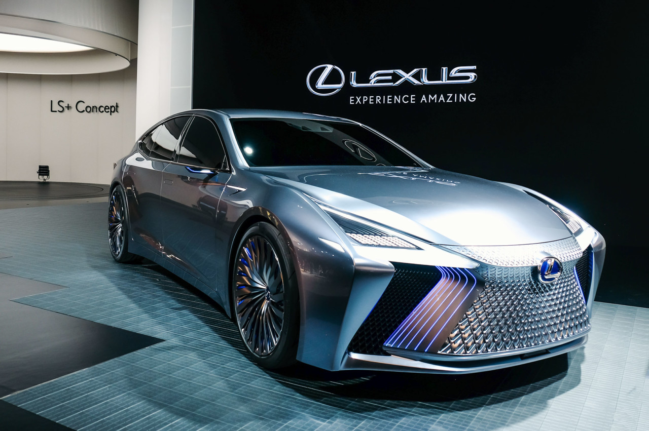 https://design-milk.com/images/2017/11/LexusLS-Coupe-Concep01.jpg