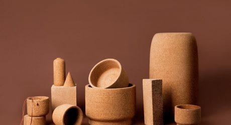 Melanie Abrantes' Modern, Eco-Friendly Goods
