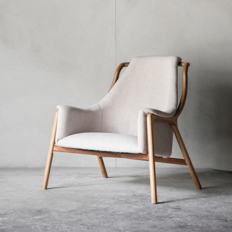 A design award winners we love furniture and lighting for Chair design awards