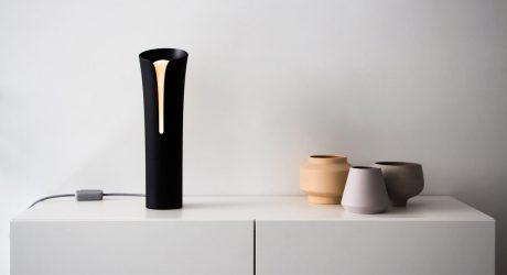 Renegade x Design Milk Spotlight: Gantri